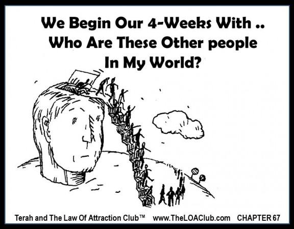 ch-67-web