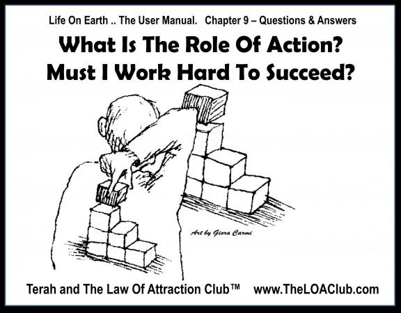 ch-9-Q&A-work-web